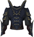 Anima core body of Zaros detail.png