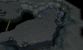 Jatizso dungeon elite mine.png
