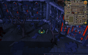 Scan clue Darkmeyer east of bloodwood tree.png