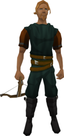 Abyssal iron crossbow equipped.png: Abyssal iron crossbow equipped by a player