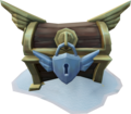 Closed chest (Premier Club, winter).png
