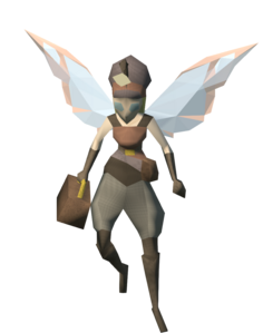 Fairy fixit.png