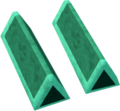 Green triangle key detail.png
