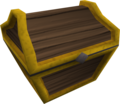 Mahogany prize chest.png