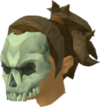 Mask of Stench chathead (update).png