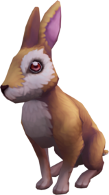 Rabbit (Vinesweeper) 3.png