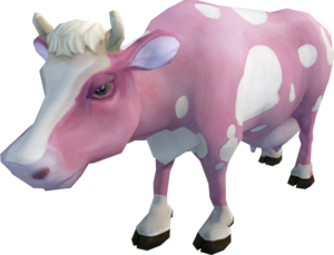Strawberry cow (monster).png