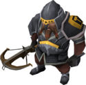 Black Guard crossbowdwarf male.png