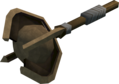 Bronze off hand mace detail.png