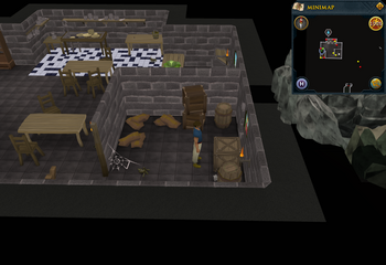 Cryptic clue Lumbridge crate.png
