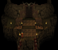 Iban's Temple.png