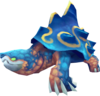 Ornate tortle.png