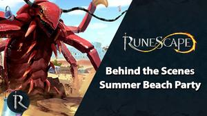RuneScape Behind the Scenes 204 - Summer Beach Party.jpg