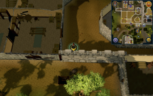 Scan clue Varrock east of Black Arm Gang's headquarters.png