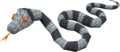 Sea Snake Young.png