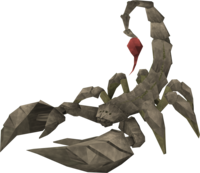 Spirit scorpion.png