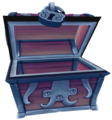 Treasure chest (uncharted isles) tier 2 open.png