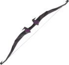 Zaryte bow detail old.png