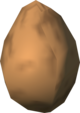 Chicken egg (unchecked) detail.png