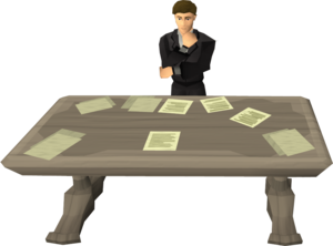 Clerk (court cases).png
