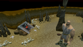 Edgeville Resource Dungeon (Hill Giant) entrance.png