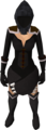 Grim reaper hood equipped (female).png