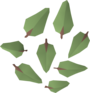 Leaves (willow) detail.png