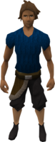 Retro pirate's longshorts.png