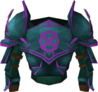 Rune platebody (Ancient) detail.png