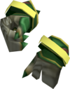 Achto Primeval gloves detail.png