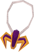 Amulet of glory (t) detail.png