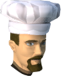 Charlie the cook chathead.png