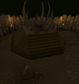 Iban's tomb.png
