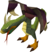 Minitrice pet.png