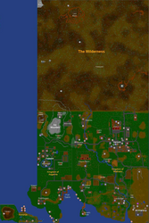 September 2001 Map.png