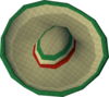 Sombrero detail.png
