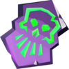 Undead slayer sigil detail.png