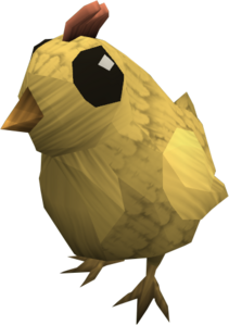 Chick (2012 Easter event).png