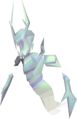 Revenant icefiend.png