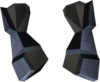 Warrior gauntlets (rune) detail.png