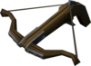 Abyssal iron crossbow detail.png