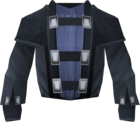 Black wizard robe top detail.png