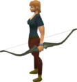Blood spindle longbow equipped.png