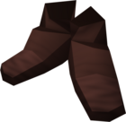 Dark mystic boots detail.png
