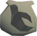 Granite crab pouch detail.png