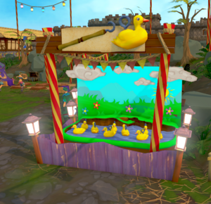 Hook-a-Duck (Spring Fayre).png