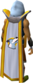 Retro summoning cape (t) equipped.png