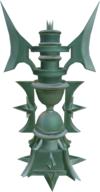 Totem of Crystal detail.png