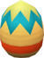 Easter egg 2012.png