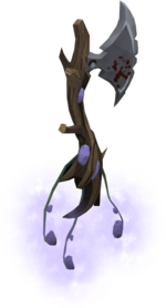 Infested Axe.png